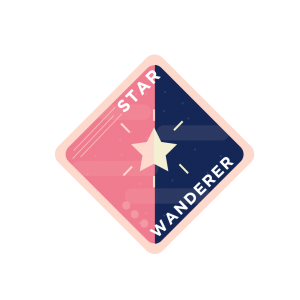 w2017_ticket_star-wanderer